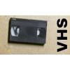 BitBastelei #447 - VHS-Recorder