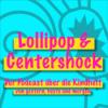 #1 Interview mit Madeleine, die 30 Jahre alt ist - Kinder-Podcast mit Geschichten über die Kindheit Download