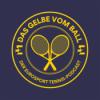 #20 Becker & Rittner – Federer muss aufpassen