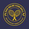 """#21 Mischa Zverev: """"Im Training schlage ich ihn immer noch"""""""