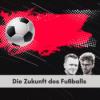 #26 Das IFAB und die Entstehung von Fußballregeln – Mit Lukas Brud