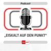 """""""Eishockey passt zur Marke PENNY"""""""