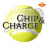 Federer zieht zurück – Pure Schönheit Doppel