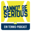 #25 Novak Djokovic: Mensch oder Maschine?