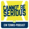 #28 Nicht mehr mein Tennis