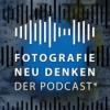 #063 »Die Arroganz der Fotografie in Frage stellen, ist total wichtig.«