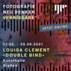 fndv #006 »Double Bind«