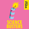 Frag die Science Busters, Livesendung vom 13.9.21