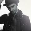 #002_Der Musiker - Herwig Rogler und der Glaube an die Möglichkeit