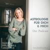 029 Folge deinem Ruf -Interview Lisa u. Andi