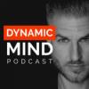 #1 INTRO DYNAMIC MIND PODCAST