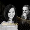 Sex dich frei  Aino Simon im Gespräch mit Veit Lindau   Folge 9