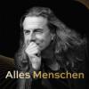 Achtsam bis zum letzten Atemzug | Florian Gallenberger im Gespräch mit Veit Lindau | Folge 16