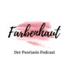 #17 - Dr. Stavermann - Therapietreue bei Psoriasis: Warum sie wichtig ist