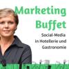 #3 -  Welche Social Media Plattformen sind wirklich relevant?