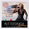 Folge 55: Mit dem Saxophone auf den Bühnen dieser Welt - KATJA RIEKERMANN, LOS ANGELES CALIFORNIA