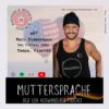 Folge 57: DER Fitness GURU - MARC ZIMMERMANN, TAMPA FLORIDA
