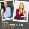Closing a chapter   Unsere letzte Podcast Folge