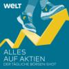 Liliums gewagte Börsenpläne und CR7-Push für Teamviewer