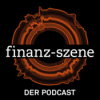 Finanz-Szene - Partner-Podcast: Zu Gast Ralph Hientzsch/Consileon