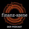 Finanz-Szene - Der Podcast. Zu Gast: Ramin Niroumand / Finleap