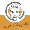 #031 Facereading! Interview mit Sabrina Rizzo - Birgit Katzer