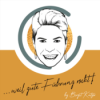 #032 Dein Standing - Birgit Katzer
