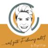 #034 Aus Versehen Burnout - Birgit Katzer
