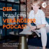 Der Veränderer-Podcast #4: Joachim Lux- Thalia Theater Download