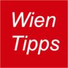 Wien-Tipp 59: Wiener Straßennamen