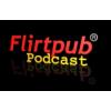 Flirtpub Podcast Folge59