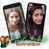 #1 Alltagskreativität Download