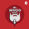 Who is Mr. Whoo (Trailer)
