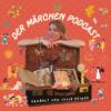Intro: Der Märchenpodcast Download