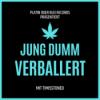 Deutscher Rap und die Mainstream Bewegung