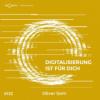 #133- Oliver Som- Innovativ sein ja – aber wie Teil 4 Download