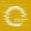 #141- Sikko Hühsam- Digitalisierung kann kreativ sein Teil 1! Download