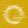 #142- Sikko Hühsam- Digitalisierung kann kreativ sein Teil 2! Download