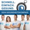 #111 Omega 3-Fettsäuren und chronische Entzündungen - mit Dr. Volker Schmiedel