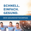 #112 Was Alpensole für die Gesundheit tun kann - Mit Dr. med. Wolfgang Paa