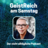 S2 E06 Nahtoderfahrungen mit Prof. Dr. med. Walter van Laack Teil 01