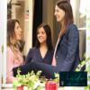 Willkommen zu HADW | PMO Expertise, nimm dir 'nen Keks und schnall dich an! Download