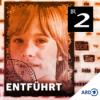 """Katja empfiehlt: """"Die Geheimnisse des Totenwaldes"""""""