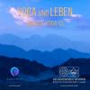 Was ist Yoga 12