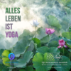 Arbeit im Integralen Yoga 1