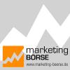 Mit CRM zum kundenzentrierten Marketing