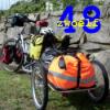 4812-084: Björns Alpenüberquerung