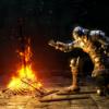 #11 Warum Dark Souls gar nicht so schwer, aber sehr spielenswert ist.