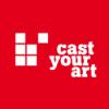 Gottfried Helnwein - Von Malerei