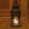 """16 """"Die brennende Lampe"""" von Kurt Tucholsky"""